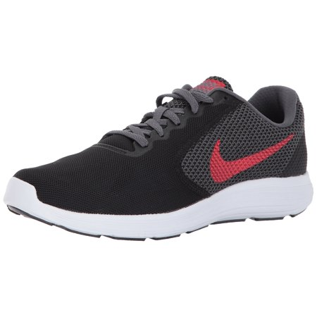 exclusive shoes new arrival quality NIKE Women's Revolution 2 Running Shoe