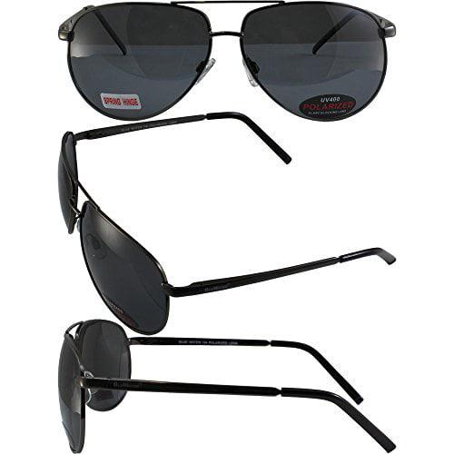 Bluewater Polarized Bluewater Polarized Airforce Sunglasses