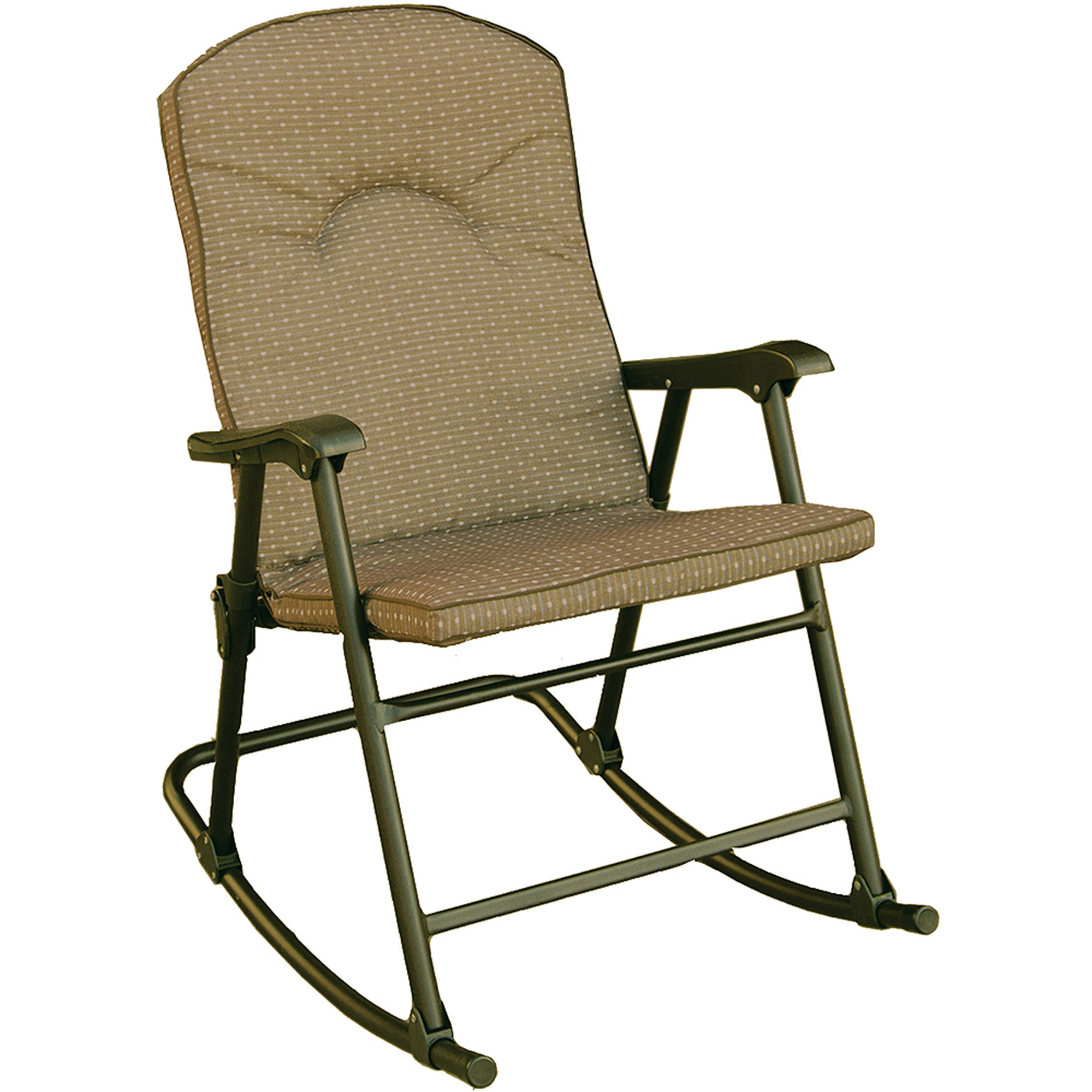 Padded Folding Lawn Chairs Beautiful Enchanted Padded Folding