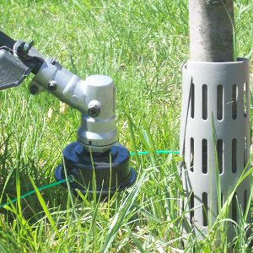E-Z Protect Tree Trunk Protectors