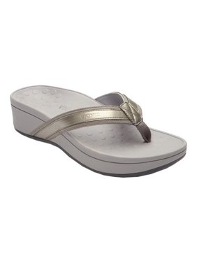 166aeaa8014 Product Image Vionic Women s High Tide Toe Post Sandal