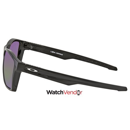 2fada2c43018 Oakley Targetline Prizm Golf Square Men's Sunglasses 0OO9398 939804 58 -  image 1 ...