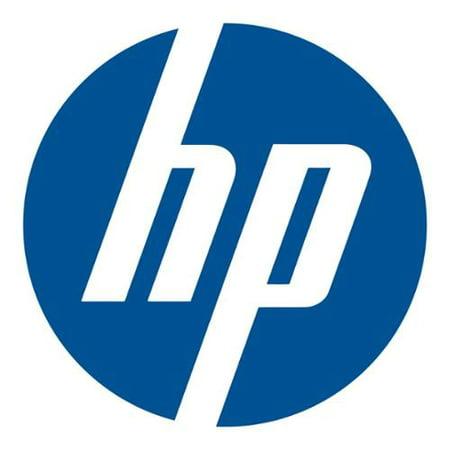 HP 1.2TB 10K RPM SAS Enterprise 2.5
