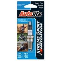 Autolite XS4164 Xtreme Sport Iridium Powersports Spark Plug