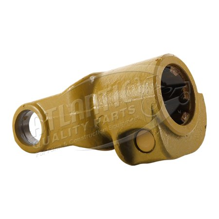 Complete Tractor New 3013-6026 Quick Disconnect Yoke Replacement For Tractors 102-6106 BP507010351-A