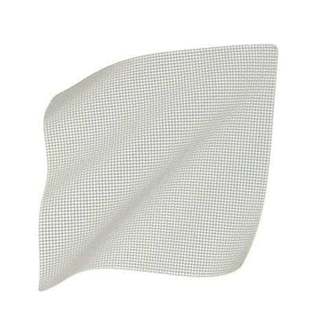 Adaptic Impregnated Dressing  3 X 8 Inch Knitted Cellulose Acetate Petrolatum Emulsion Sterile, Box of 36