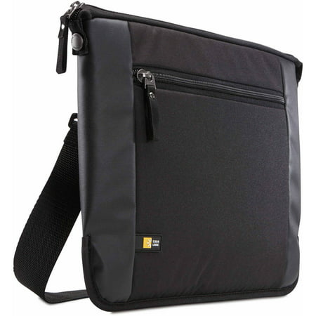 Case Logic INT-111 Intrata Laptop Bag for 11.6