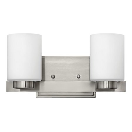 Hinkley Lighting 5052 2-Light 13