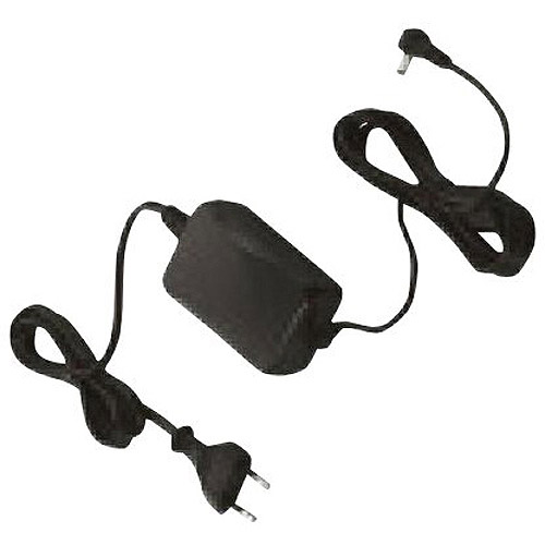 Casio ADE95 Keyboard Power Supply for Casio SA-76 Portable Keyboard and More