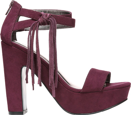 women's carlos by carlos santana audrina ankle strap sandal