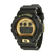 G-Shock Digital Mens Watch GDX6900FB-1CR