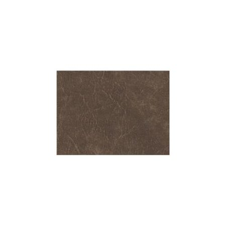 Hood Leather 558627 8M Majestic Outback Pool Table Cover