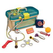 Toysmith B. Toys B. Dr. Doctor Kit