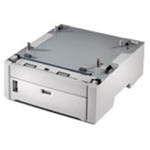 Oki OKI42831301 Paper Tray For Oki C9600/c9800 Series, 53...
