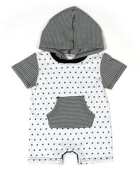 282df8f28 Baby Boys Clothing - Walmart.com