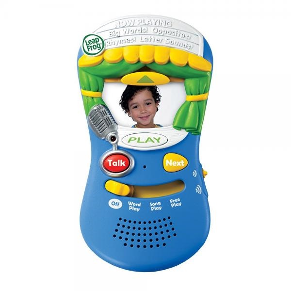 LeapFrog Fridge Recorder by LeapFrog