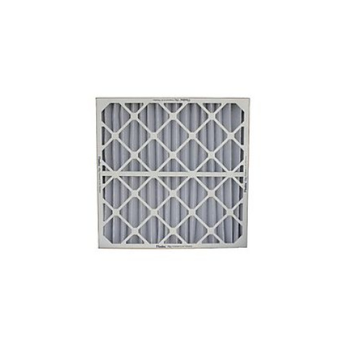 AAF/FLANDERS 80055.041625 16x25x4 PrePleat Filter