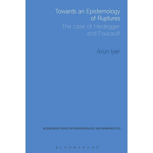 the question concerning technology and other essays Heidegger translates metaphysik theta 1-3, on the way to a very close reading of aristotle's ideas on the question of being later in the same essay heidegger discusses the ontological difference and celebrates its concealment in western philosophy the question concerning technology and other essays.