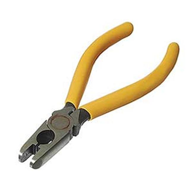 Telecom Pliers For Ug  Uy and Ur Connectors