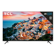 """Best TCL Televisions - TCL 43"""" Class 4K UHD LED Roku Smart Review"""