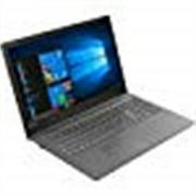 "Lenovo V330-15IKB 81AX00BWUS 15.6"" Touchscreen LCD Notebook - Intel Core i5 (7th Gen) i5-7200U Dual-core (2 Core) 2.50 GHz - 8 GB DDR4 SDRAM - 500 GB HDD - Windows 10 Pro 64-bit (English) - 1366"