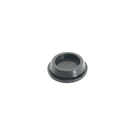 MACs Auto Parts Premier  Products 48-14193 -79 Ford Pickup Cowl And Floor Pan Rubber Plugs, 1 1/4 Hole Plug