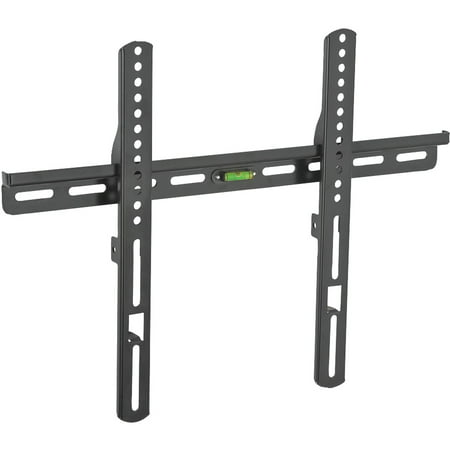 - Atlantic Fixed Wall Mount for 25