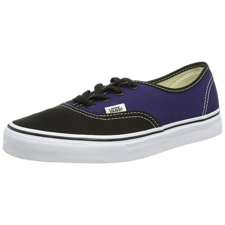 Vans Authentic 2 Tone Unisex Shoes Men/Women Skate