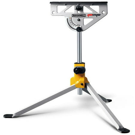 Rockwell RK9033 JawStand Portable Work Stand