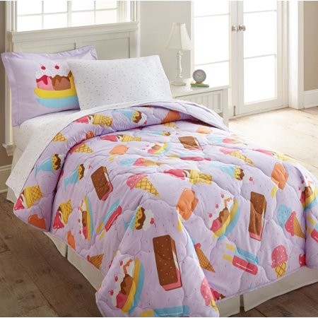 Olive Kids Sweet Dreams 5 pc Bed in a Bag