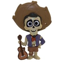 Funko Mystery Minis Vinyl Figure - Disney/Pixar's Coco - HECTOR (3.5 inch)