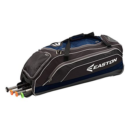 Easton E700w Wheeled Bag  - Ships Directly From Easton