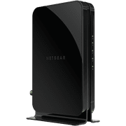 Best Cable Modem For Fios - NETGEAR 16x4 DOCSIS 3.0 Cable Modem. (NO WIRELESS/WiFi) Review