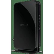 Best Docsis 3.0 Cable Modems - NETGEAR - CM500 DOCSIS 3.0 Cable Modem| Certified Review