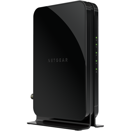 NETGEAR CM500 (16x4) Cable Modem (No WiFi), DOCSIS 3.0 | Certified for XFINITY by Comcast, Spectrum, Cox, and more (CM500-100NAS)