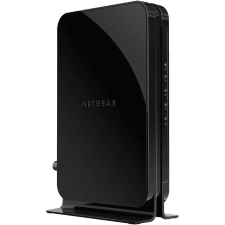 NETGEAR 16x4 Cable Modem, DOCSIS 3.0 | Certified for XFINITY by Comcast, Spectrum, Cox, and more (CM500-100NAS)