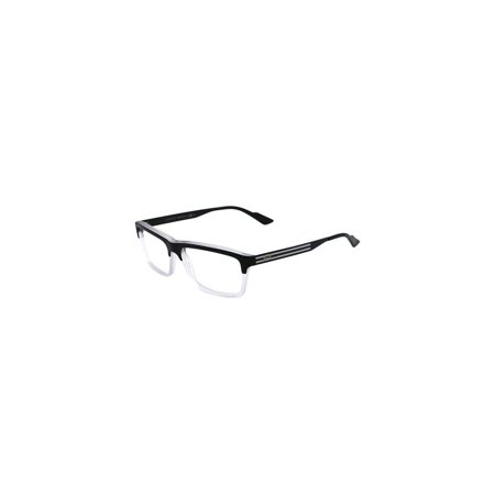 5cb1315f56ae UPC 762753930002. ZOOM. UPC 762753930002 has following Product Name  Variations  Gucci Womens Eyeglasses 3517 HEY 14 Plastic Rectangle Crystal  White Frames ...