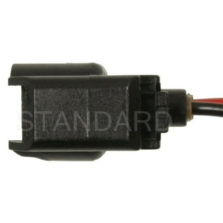 OE Replacement for 1999-2003 Ford Windstar Brake Light Switch Connector Windstar Brake Light