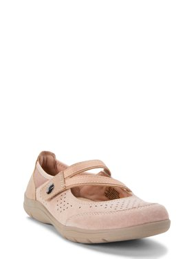 Earth Spirit Women's Mary Jane Slip On