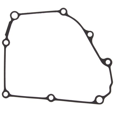 New Ignition Cover Gasket Suzuki RMX450 450cc 2010 2011