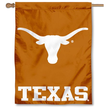 - Texas UT Longhorns 30