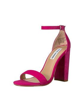 da887cf86e5 Pink Womens Dress Shoes - Walmart.com