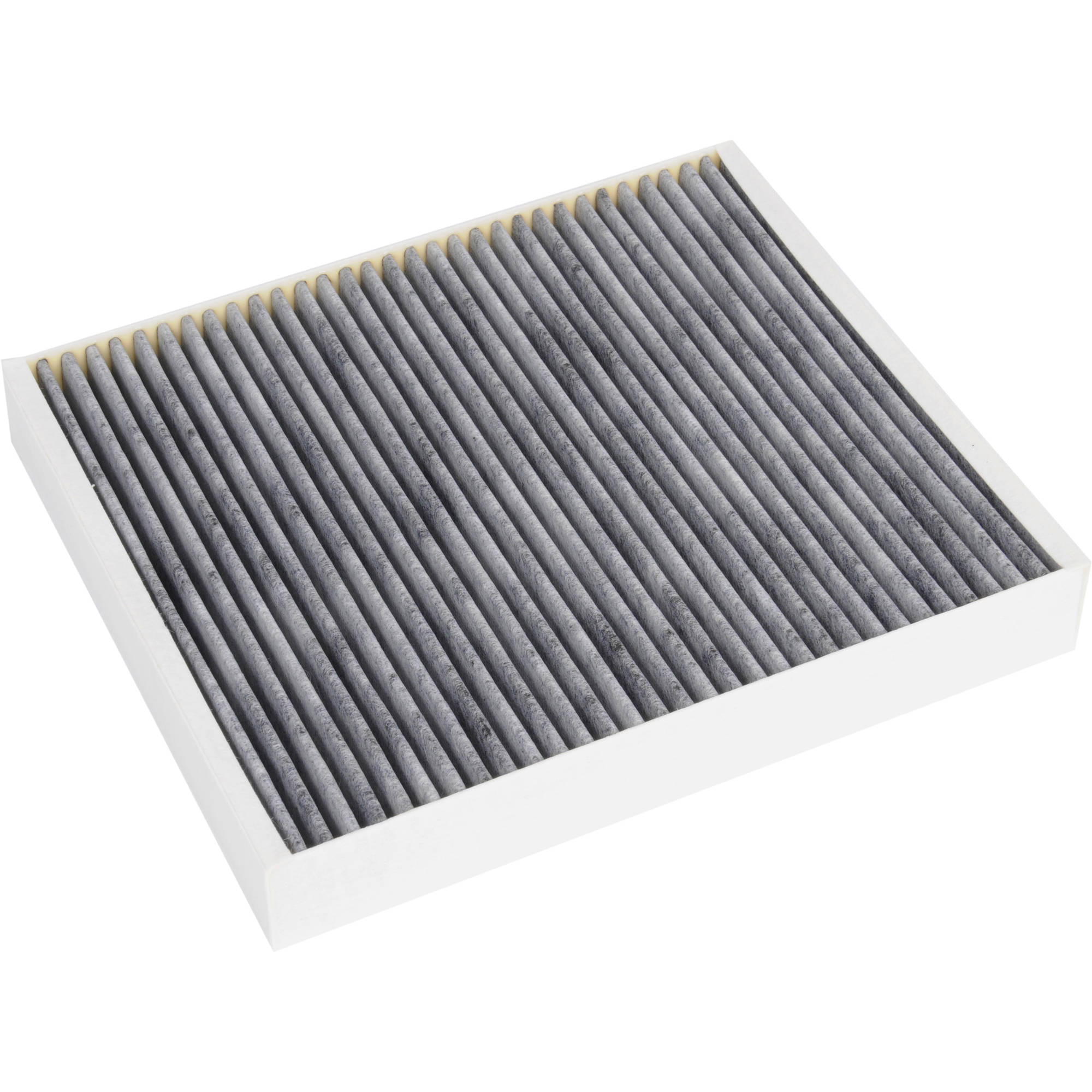 ACDelco CF197 Filter, PASS COMP
