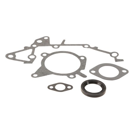 Mahle Timing Cover Gasket Set JV1206