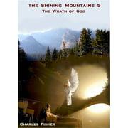 The Shining Mountains 5 - eBook