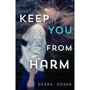 Keep You from Harm - eBook