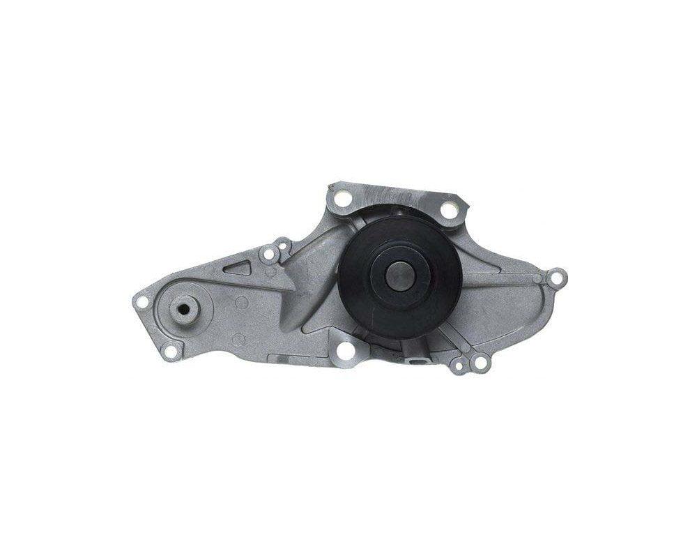 Engine Water Pump-Water Pump Standard Gates 41195