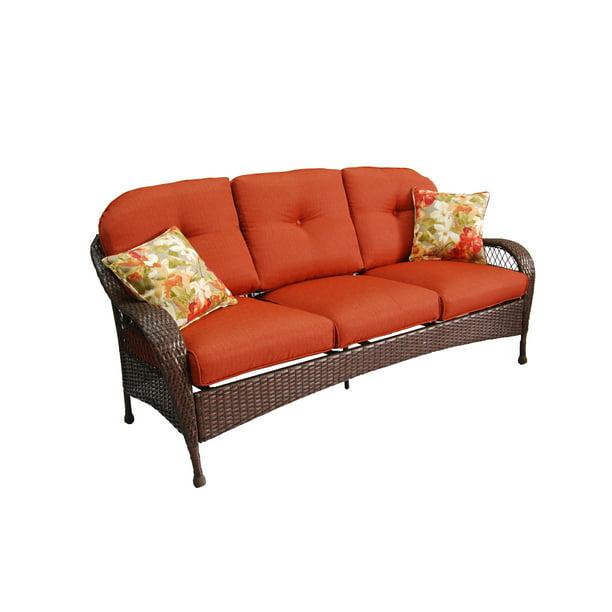 Better Homes And Gardens Azalea Ridge, Garden Ridge Outdoor Furniture
