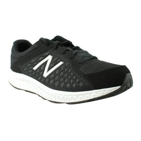 8a072c9c7 New Balance - New Balance Men's 420v4 Cushioning Running Shoe - Walmart.com