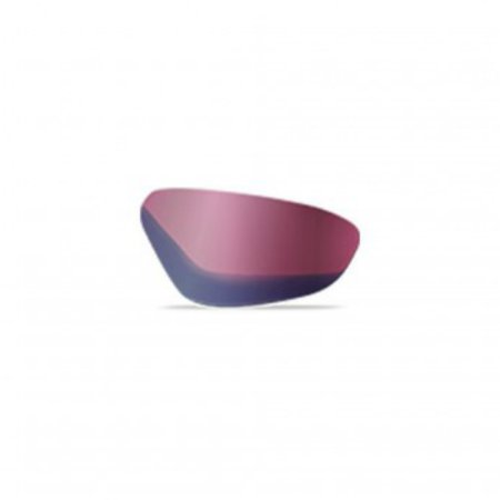 69f838029a Bolle 5th Element Pro 50744 Rose Blue oleo AF - Walmart.com